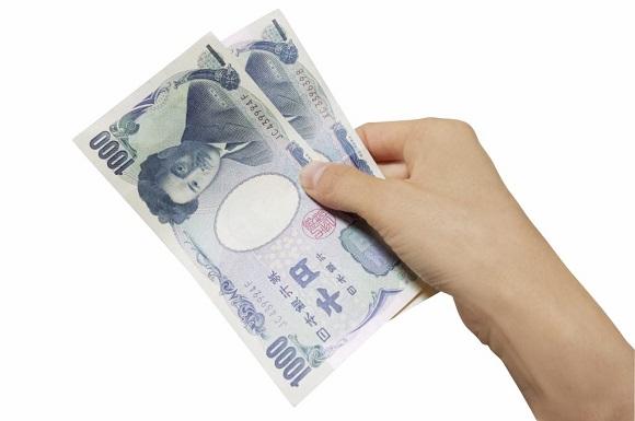 バイタルアンサー(VITAL ANSWER)の返金の条件をチェック!
