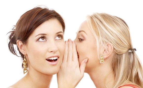 バリテイン(VARITAIN)の口コミや評価