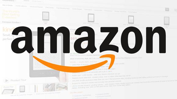 Amazonで販売されている商品は偽物?