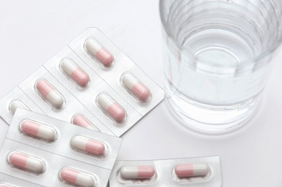 グライバル(GURAIVAL)が副作用のリスクなく安心して飲める理由はこれだ!