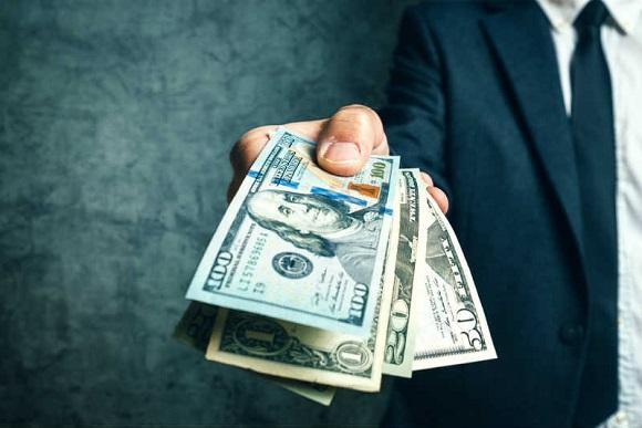 25日間の返金保証制度