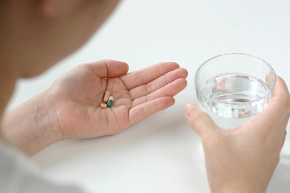 ペニブーストプレミアムは一日に何粒飲めば良い?正しい飲み方を徹底解説!
