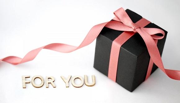 ヴィトックスα EXTRA Editionはキャンペーンで1箱プレゼントされる!
