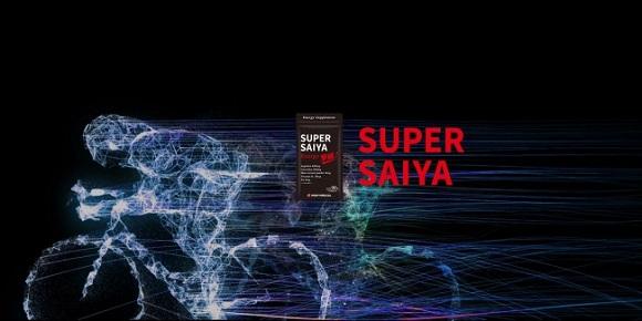 スーパーサイヤ2