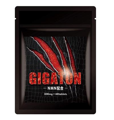 GIGATON(ギガトン)